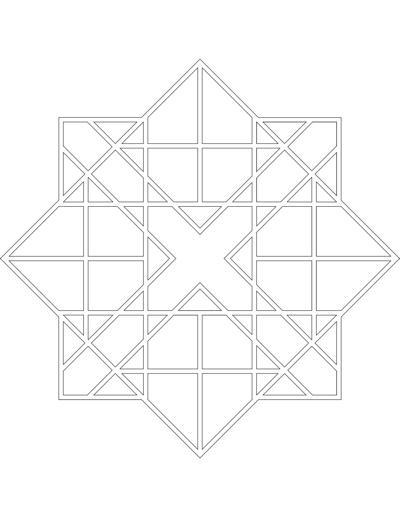 Block Details - Miscellaneous DWG Blocks   CADblocos